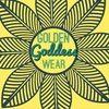 golden_g_wear
